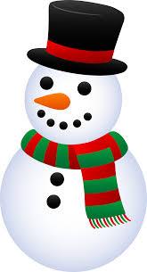 christmas snowman clipart free download clip art free clip art