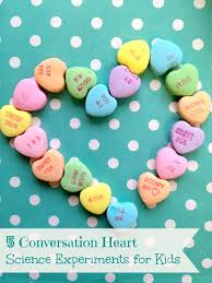 conversation heart conversation heart boys ahoy