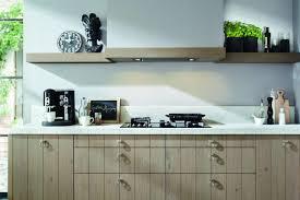 küche renovieren eine küche renovieren 6 vorschläge zum aufmöbeln ihrer alten küche