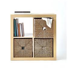 ikea square shelves cube storage cubby ikeacubby unit u2013 bradcarter me