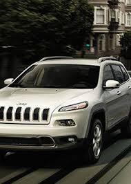 gold jeep grand cherokee 2014 2015 jeep cherokee photo video gallery