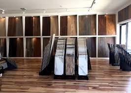 palm coast flooring affordable flooring options byfloor