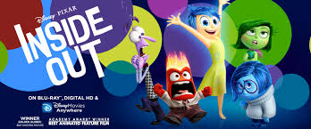 Maps To The Stars Trailer Inside Out Disney Movies
