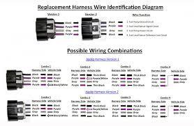 1998 Chevy Monte Carlo Wiring Diagrams Delphi Radio Wiring Diagram With Schematic Pics 28655 Linkinx Com