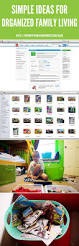 best 25 lego website ideas on pinterest simple projects home