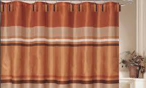 Autumn Colored Curtains Splendid Fall Color Curtains Ideas With Curtains Autumn Colored