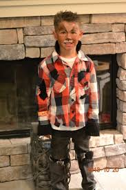 wolf halloween costumes best 25 boys werewolf costume ideas on pinterest wolf costume