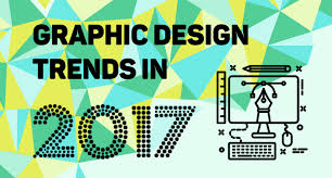 graphic design trends gro marketing digital marketing company hull