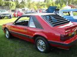 1985 mustang gt pictures 1985 ford mustang gt 1985 ford mustang