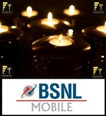 free nights and weekends prepaid lights talk to your loved one for free with bsnl home unlimited plan