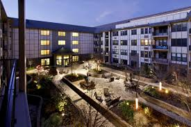 Holston Ridge Apartments Knoxville Tn by 445 Blount Ave Apt 414