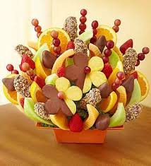 fruit bouquets delivery fruit bouquets deliver delicious fruit bouquets to