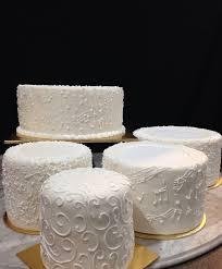 wedding cake indonesia 110 best cake affair wedding images on marriage