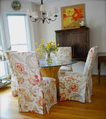 parson chairs slipcovers furniture parson chair covers for furniture decoration