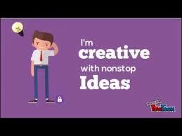 animated resume creative animated video cv