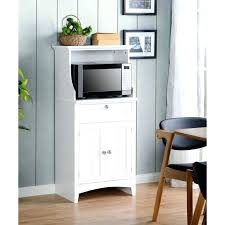 microwave cabinets with hutch kitchen hutch cabinets notor me