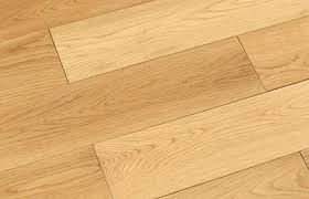 Prefinished White Oak Flooring Prefinished White Oak Solid Wood Flooring With Certificate