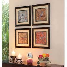 home interiors de mexico incredible amazing cuadros de home interiors 13100 cuadros pjaros de