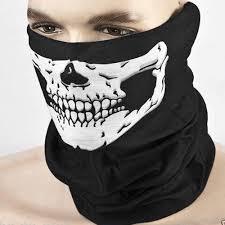 halloween bib online get cheap halloween skeleton masks aliexpress com