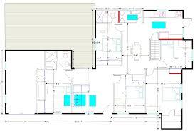 nassau coliseum floor plan 102 fairview blvd for sale hempstead ny trulia