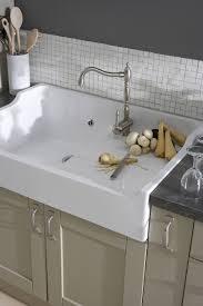 evier retro cuisine un ensemble harmonieux de l évier et de la robinetterie cuisines