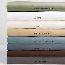 best sheet reviews best bamboo sheets reviews of 2018 buyer s guide