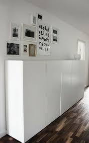 schuhschrank vincent 17 best images about keuken on pinterest toilets rear extension