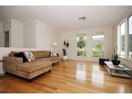 Home Interior Design Ideas For Living Room Cheap Interior Design Ideas Living Room Cheap Ways To Decorate