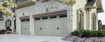 American Overhead Door Parts Excellent American Garage Door Supply Gloanna Win