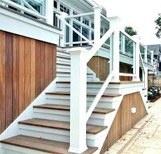 outside stairs design outside stairs for house exterior stairs how design the stairs house