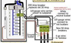 2000 dodge dakota radio wiring diagram 2001 dodge dakota stereo