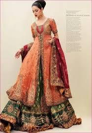 best 25 pakistani bridal dresses ideas on pinterest princess