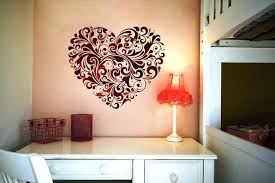 articles with bedroom wall murals tumblr tag bedroom wall mural bedroom wall mural decals bedroom wall decals uk wall mural ideas for bedroom bedroom wall mural