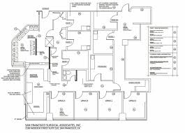 medical office floor plan systems furniture u0026 planning by nerissa tanjuatco at coroflot com
