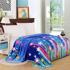 Best Soft Sheets Online Get Cheap Best Soft Sheets Aliexpress Com Alibaba Group