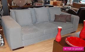 nettoyant tissu canapé nettoyer canape tissu non dehoussable beautiful canapé tissu canapé