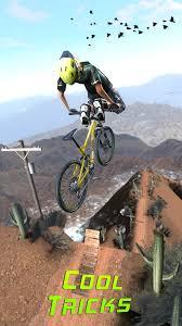 bike apk bike dash mod apk andropalace