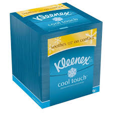 home depot black friday 2017 joplin mo kleenex tissue 3 ply 50 sheets per box kim29388bx the