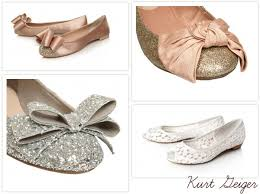 wedding shoes house of fraser flat bridal shoes bridal flats ballerina shoes and sandals for