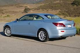 price of lexus hardtop convertible lexus is 250 c price modifications pictures moibibiki