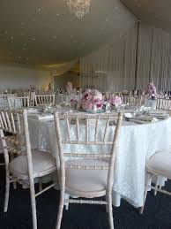 Lace Table Overlays Table Linen For Events Chair Covers Liverpool