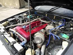 Nissan Gtr Turbo - used 2015 nissan skyline r32 gtr 2 6 twin turbo for sale in west