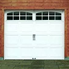 Garage Door Exterior Trim Door Moldings Kit Impala Parts Exterior Trim Door Moldings Kit Uk