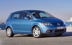 golf volkswagen 2004 volkswagen golf plus 2004 wallpapers and hd images car pixel