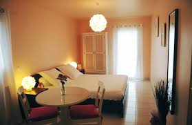 chambre d hote dans le morbihan nos chambres d hôtes proche de carnac morbihan chambre d hote a