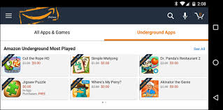 free in app purchases android how to get tons of in app purchases for free with