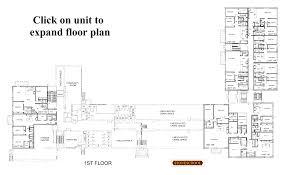 floor plans stoneschool