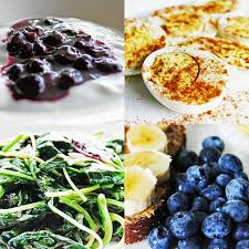 clean eating meal plan easy and cheap healthy meals weight