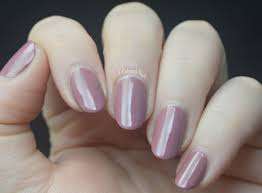 summer nail color trends 2014 color nails creative nail polish color winter 2014 trends