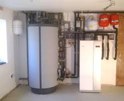 air source heat pump installer solo heating installations air
